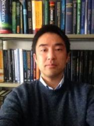 Yoshimichi Ishikawa