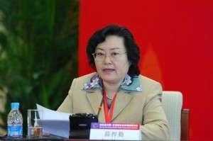 Xue Hanqin