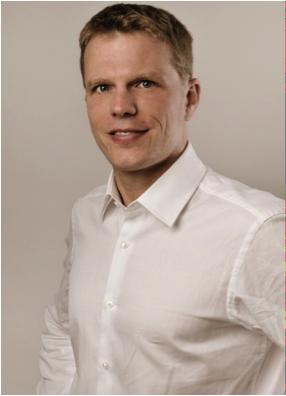 Daniel Thym