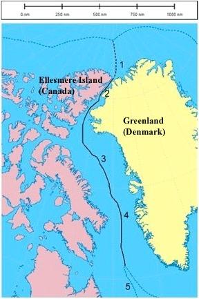 MapArctic