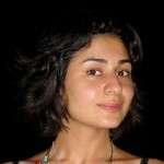 natia kalandarishvili