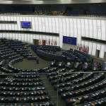European_Parliament,_Strasbourg