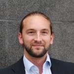 Stephan Schill4