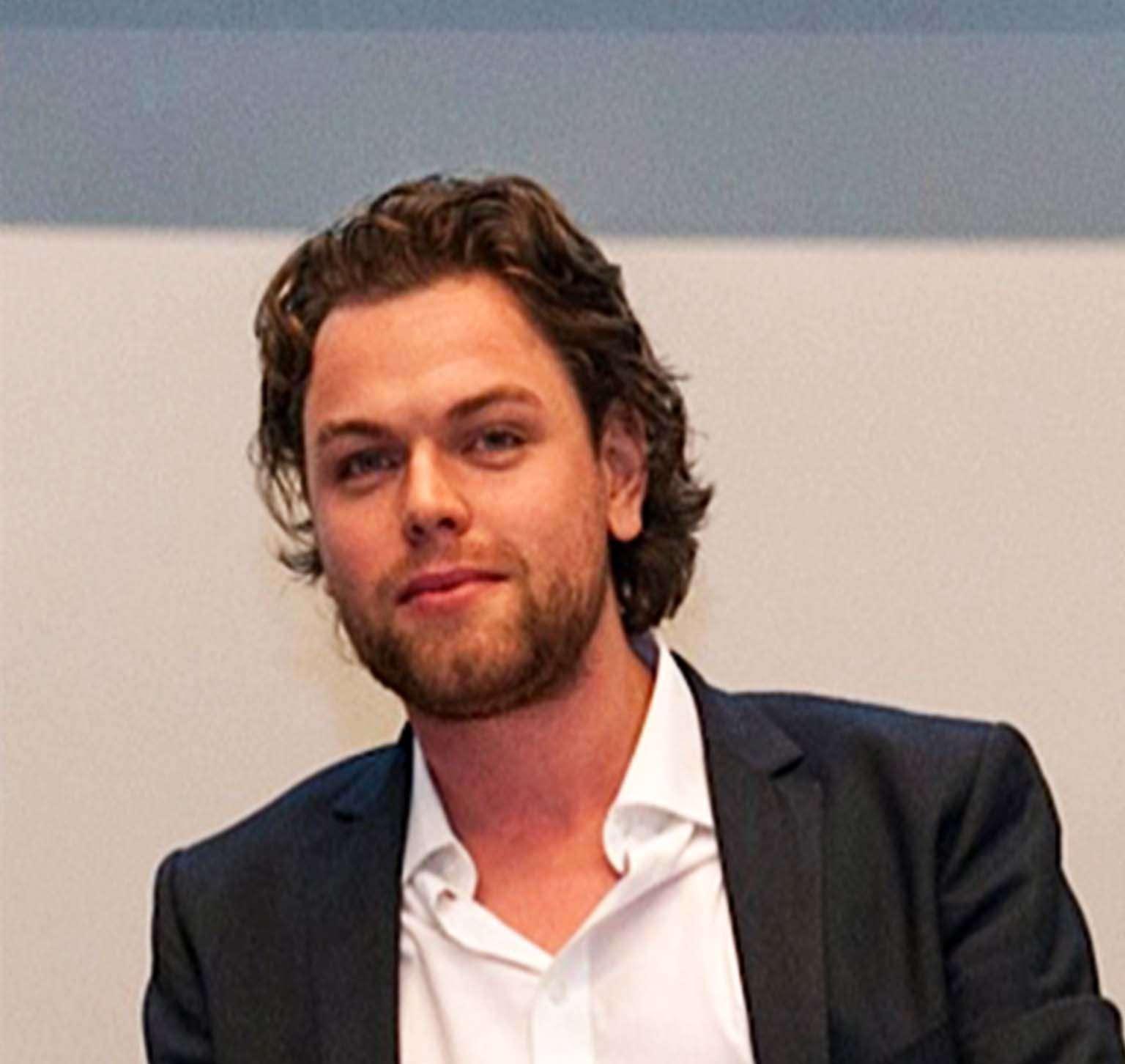 Christoph Abel Dissertation