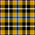 Cornish_National_Tartan