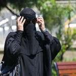 Niqab23