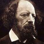 220px-Alfred_Lord_Tennyson_1869