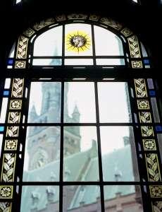 image windows Den Haag 0061 (NL)(1)