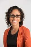 Monica Hakimi - Ejil Author