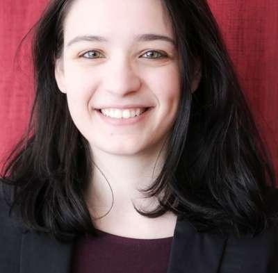 Alessandra Spadaro - Ejil Author