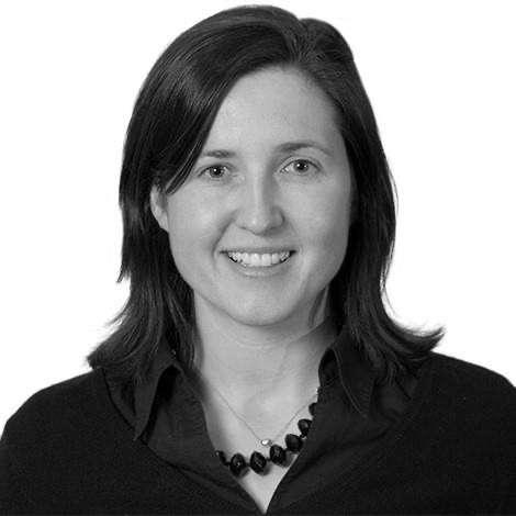 Julianne Hughes Jennett - Ejil Author