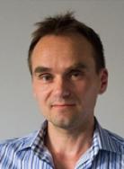 Dr. Pekka Niemelä - Ejil Author